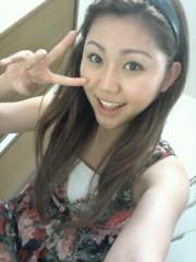鈴木日和子 公式ブログ/*Facebook* 画像1