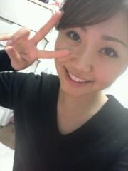 鈴木日和子 公式ブログ/*気温差* 画像2