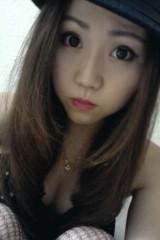 鈴木日和子 公式ブログ/*忘れ物しませんよーに* 画像2