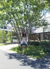 鈴木日和子 公式ブログ/*ハプニング日和* 画像1