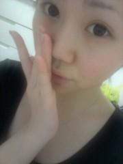 鈴木日和子 公式ブログ/*朝シャン* 画像1