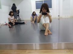 鈴木日和子 公式ブログ/*筋肉痛* 画像1