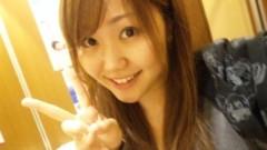 鈴木日和子 公式ブログ/*くもり* 画像1