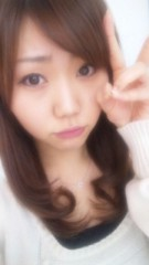 鈴木日和子 公式ブログ/*ラテ探し* 画像1