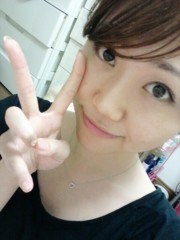鈴木日和子 公式ブログ/*スーパー* 画像1