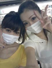 鈴木日和子 公式ブログ/*感謝、謙虚、素直* 画像3