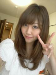 鈴木日和子 公式ブログ/*痛い* 画像1