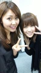 鈴木日和子 公式ブログ/*綺麗なお姉さん* 画像2