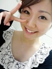 鈴木日和子 公式ブログ/*はなきん* 画像1
