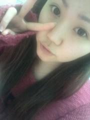 鈴木日和子 公式ブログ/*すっぴんちゃん* 画像1