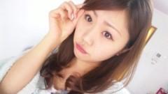 鈴木日和子 公式ブログ/*花粉* 画像1