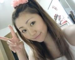 鈴木日和子 公式ブログ/*でーと* 画像2