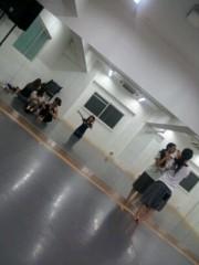 鈴木日和子 公式ブログ/*ゆい先生* 画像2