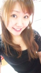 鈴木日和子 公式ブログ/*ありがとう* 画像2