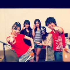 鈴木日和子 公式ブログ/*おそようございます* 画像1