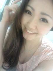鈴木日和子 公式ブログ/*ちょっとだけょ* 画像2