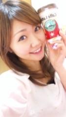 鈴木日和子 公式ブログ/*ラテちゃん* 画像1