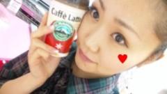 鈴木日和子 公式ブログ/*冬のサクラ* 画像1