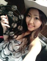 鈴木日和子 公式ブログ/*こんにひわ* 画像1