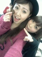 鈴木日和子 公式ブログ/*NANANA なでしこ* 画像3