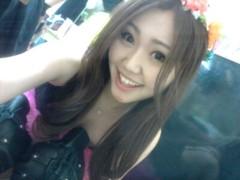 鈴木日和子 公式ブログ/*逃げロー!!!* 画像2
