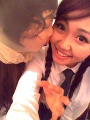 鈴木日和子 公式ブログ/*真夜中のれでぃご* 画像3