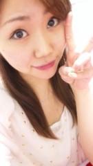 鈴木日和子 公式ブログ/*夢* 画像1