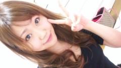 鈴木日和子 公式ブログ/*アイス* 画像1