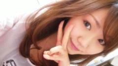 鈴木日和子 公式ブログ/*おやすみなさぃ* 画像1
