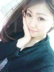 鈴木日和子 公式ブログ/*3月* 画像1