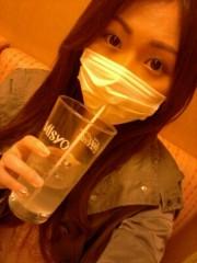 鈴木日和子 公式ブログ/*ニコジョッキーの前ゎ、、* 画像1