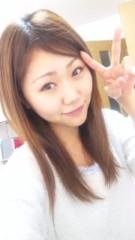 鈴木日和子 公式ブログ/*今日の一言* 画像1