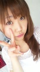 鈴木日和子 公式ブログ/*おはっ* 画像1