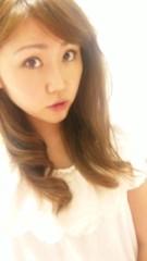 鈴木日和子 公式ブログ/*お昼寝* 画像1
