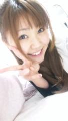 鈴木日和子 公式ブログ/*エンターテイメント* 画像1