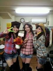 鈴木日和子 公式ブログ/*ベガスさんお花見party* 画像1