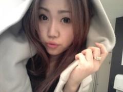 鈴木日和子 公式ブログ/*おは* 画像1