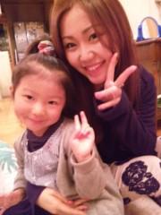 鈴木日和子 公式ブログ/*我らがアイドル* 画像1