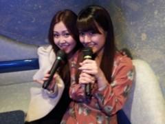 鈴木日和子 公式ブログ/*カラオケ* 画像2