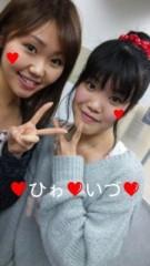 鈴木日和子 公式ブログ/*ぴーひゃらぴ* 画像2