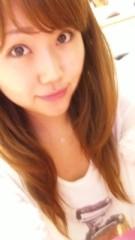 鈴木日和子 公式ブログ/*ショッピング* 画像1
