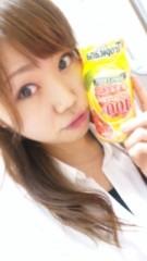 鈴木日和子 公式ブログ/*100%* 画像1