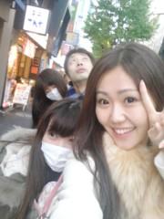 鈴木日和子 公式ブログ/*ねみゅ* 画像1