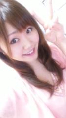鈴木日和子 公式ブログ/*嵐* 画像1