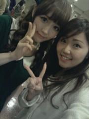 鈴木日和子 公式ブログ/*女の平和* 画像1