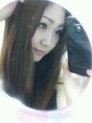 鈴木日和子 公式ブログ/*お疲れさまでした* 画像1