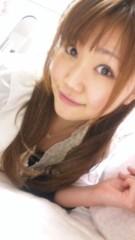 鈴木日和子 公式ブログ/*おやすみー* 画像1