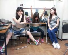 鈴木日和子 公式ブログ/*8/16 LadyGo!!劇場第2幕   開催決定☆* 画像2