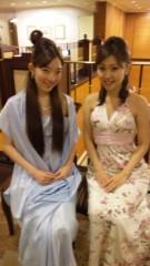 鈴木日和子 公式ブログ/*出演情報* 画像2