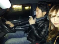 鈴木日和子 公式ブログ/*似てる?* 画像1